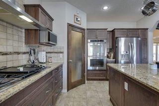 Photo 9: 85 WESTBROOK Wynd: Fort Saskatchewan House for sale : MLS®# E4146202
