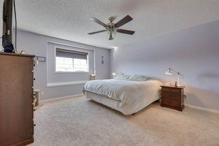 Photo 17: 85 WESTBROOK Wynd: Fort Saskatchewan House for sale : MLS®# E4146202