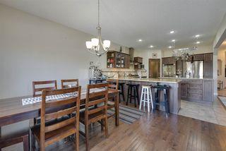 Photo 10: 85 WESTBROOK Wynd: Fort Saskatchewan House for sale : MLS®# E4146202