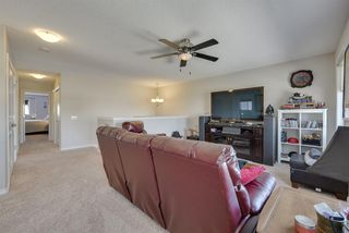 Photo 16: 85 WESTBROOK Wynd: Fort Saskatchewan House for sale : MLS®# E4146202
