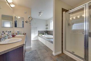 Photo 19: 85 WESTBROOK Wynd: Fort Saskatchewan House for sale : MLS®# E4146202