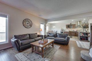 Photo 5: 85 WESTBROOK Wynd: Fort Saskatchewan House for sale : MLS®# E4146202