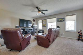 Photo 15: 85 WESTBROOK Wynd: Fort Saskatchewan House for sale : MLS®# E4146202