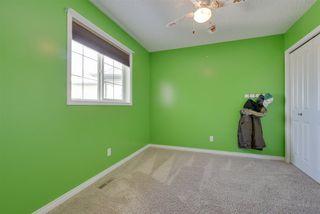Photo 22: 85 WESTBROOK Wynd: Fort Saskatchewan House for sale : MLS®# E4146202