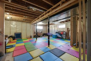 Photo 27: 85 WESTBROOK Wynd: Fort Saskatchewan House for sale : MLS®# E4146202