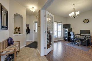 Photo 11: 85 WESTBROOK Wynd: Fort Saskatchewan House for sale : MLS®# E4146202