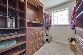 Photo 21: 85 WESTBROOK Wynd: Fort Saskatchewan House for sale : MLS®# E4146202