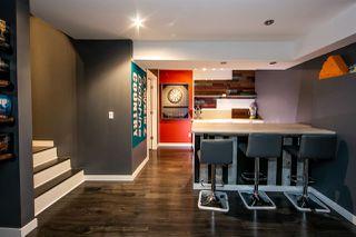 Photo 21: 2872 MAPLE Way in Edmonton: Zone 30 House Half Duplex for sale : MLS®# E4146237