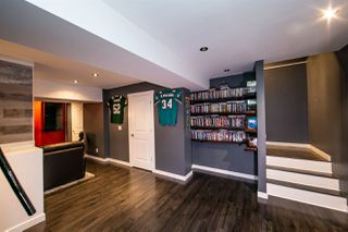 Photo 25: 2872 MAPLE Way in Edmonton: Zone 30 House Half Duplex for sale : MLS®# E4146237