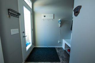 Photo 12: 2872 MAPLE Way in Edmonton: Zone 30 House Half Duplex for sale : MLS®# E4146237