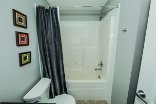 Photo 15: 2872 MAPLE Way in Edmonton: Zone 30 House Half Duplex for sale : MLS®# E4146237