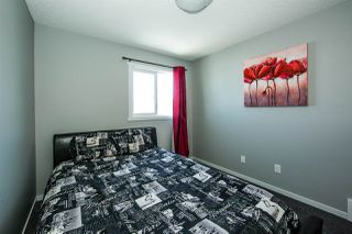 Photo 14: 2872 MAPLE Way in Edmonton: Zone 30 House Half Duplex for sale : MLS®# E4146237