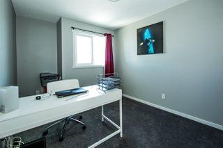 Photo 13: 2872 MAPLE Way in Edmonton: Zone 30 House Half Duplex for sale : MLS®# E4146237