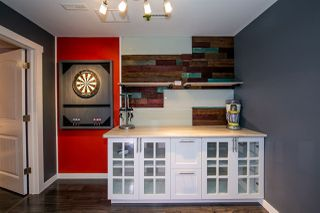 Photo 23: 2872 MAPLE Way in Edmonton: Zone 30 House Half Duplex for sale : MLS®# E4146237