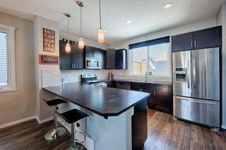 Photo 9: 2872 MAPLE Way in Edmonton: Zone 30 House Half Duplex for sale : MLS®# E4146237
