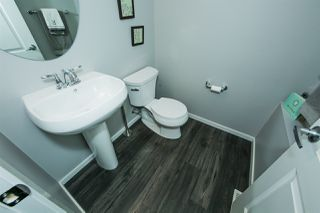 Photo 11: 2872 MAPLE Way in Edmonton: Zone 30 House Half Duplex for sale : MLS®# E4146237