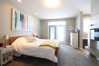 Photo 20: 1198 Genesis Lake Boulevard: Stony Plain House for sale : MLS®# E4146931
