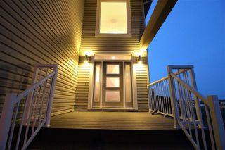 Photo 30: 1198 Genesis Lake Boulevard: Stony Plain House for sale : MLS®# E4146931