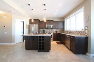 Photo 9: 1198 Genesis Lake Boulevard: Stony Plain House for sale : MLS®# E4146931