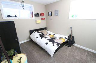 Photo 26: 1198 Genesis Lake Boulevard: Stony Plain House for sale : MLS®# E4146931