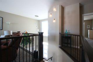 Photo 18: 1198 Genesis Lake Boulevard: Stony Plain House for sale : MLS®# E4146931