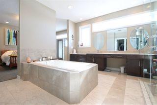 Photo 21: 1198 Genesis Lake Boulevard: Stony Plain House for sale : MLS®# E4146931