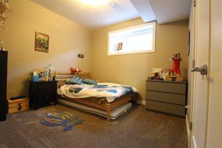 Photo 27: 1198 Genesis Lake Boulevard: Stony Plain House for sale : MLS®# E4146931