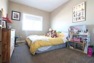 Photo 23: 1198 Genesis Lake Boulevard: Stony Plain House for sale : MLS®# E4146931