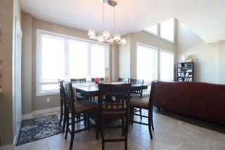 Photo 14: 1198 Genesis Lake Boulevard: Stony Plain House for sale : MLS®# E4146931