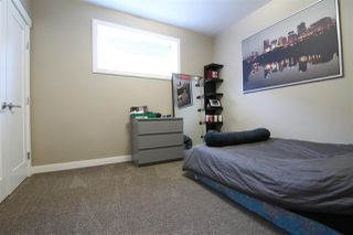 Photo 28: 1198 Genesis Lake Boulevard: Stony Plain House for sale : MLS®# E4146931