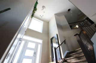 Photo 15: 1198 Genesis Lake Boulevard: Stony Plain House for sale : MLS®# E4146931
