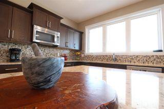 Photo 13: 1198 Genesis Lake Boulevard: Stony Plain House for sale : MLS®# E4146931