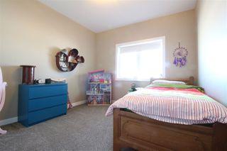 Photo 24: 1198 Genesis Lake Boulevard: Stony Plain House for sale : MLS®# E4146931