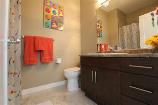 Photo 25: 1198 Genesis Lake Boulevard: Stony Plain House for sale : MLS®# E4146931