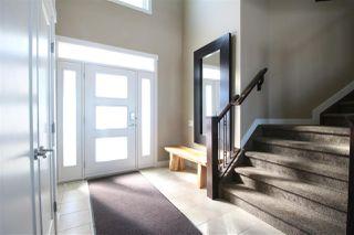 Photo 16: 1198 Genesis Lake Boulevard: Stony Plain House for sale : MLS®# E4146931