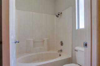 Photo 14: BONSALL House for sale : 3 bedrooms : 5717 Kensington Pl