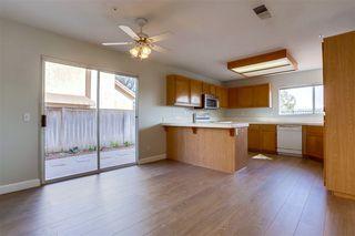 Photo 5: BONSALL House for sale : 3 bedrooms : 5717 Kensington Pl
