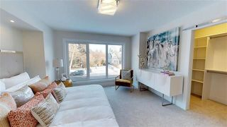 Photo 15: 14007 105 Avenue in Edmonton: Zone 11 House for sale : MLS®# E4149347