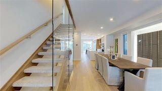Photo 11: 14007 105 Avenue in Edmonton: Zone 11 House for sale : MLS®# E4149347