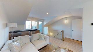 Photo 24: 14007 105 Avenue in Edmonton: Zone 11 House for sale : MLS®# E4149347