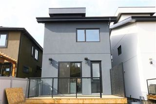 Photo 30: 14007 105 Avenue in Edmonton: Zone 11 House for sale : MLS®# E4149347