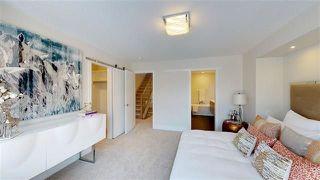 Photo 14: 14007 105 Avenue in Edmonton: Zone 11 House for sale : MLS®# E4149347