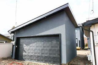 Photo 29: 14007 105 Avenue in Edmonton: Zone 11 House for sale : MLS®# E4149347