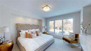 Photo 12: 14007 105 Avenue in Edmonton: Zone 11 House for sale : MLS®# E4149347