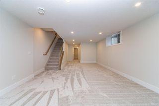 Photo 26: 14007 105 Avenue in Edmonton: Zone 11 House for sale : MLS®# E4149347