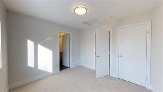 Photo 20: 14007 105 Avenue in Edmonton: Zone 11 House for sale : MLS®# E4149347