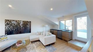 Photo 22: 14007 105 Avenue in Edmonton: Zone 11 House for sale : MLS®# E4149347