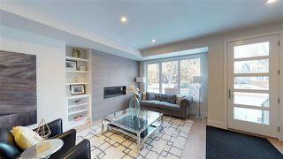 Photo 3: 14007 105 Avenue in Edmonton: Zone 11 House for sale : MLS®# E4149347