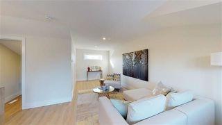 Photo 23: 14007 105 Avenue in Edmonton: Zone 11 House for sale : MLS®# E4149347