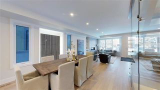 Photo 9: 14007 105 Avenue in Edmonton: Zone 11 House for sale : MLS®# E4149347